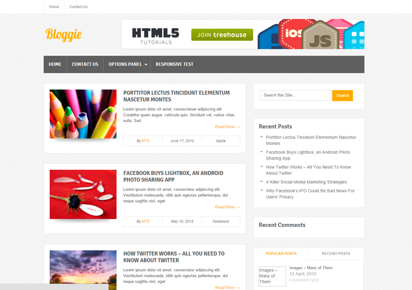 bloggie-tema-gratuito-wordpress