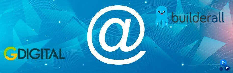 email markting gdigital